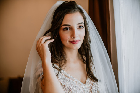 0046_Wedding Photography_Elisa si Cristi