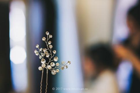 025 Wedding Photography_Alina si Horatiu.jpg