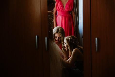 046 Wedding Photography_Julia si Mihai.jpg