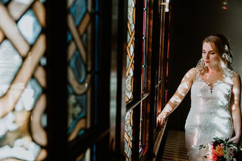 011 After Wedding Photography_Simona si Aditu.jpg