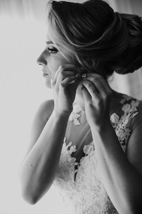 034 Wedding Photography_Simona si Aditu.jpg