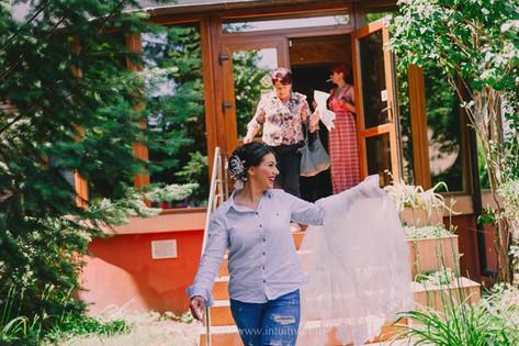 027 Wedding Photography_Dana si Mihai.jpg