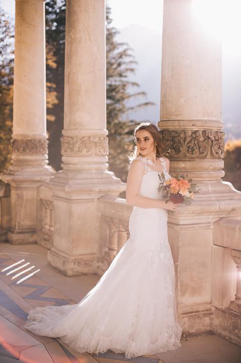 022 After Wedding Photography_Simona si Aditu.jpg