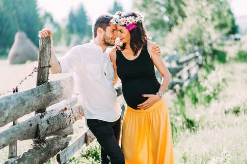 025 maternity photography_Anca si Sorin.jpg