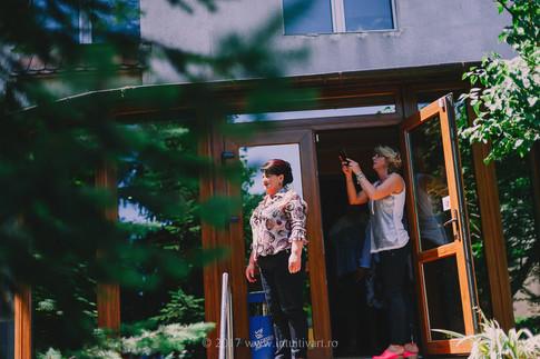 025 Wedding Photography_Dana si Mihai.jpg