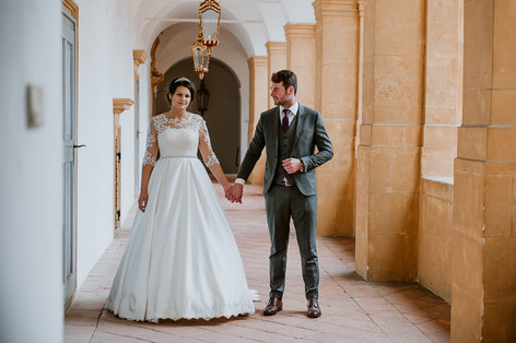 014 After Wedding Photos_Denisa si Dinu.jpg