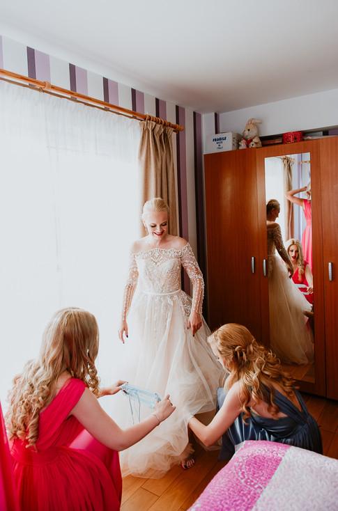 042 Wedding Photography_Julia si Mihai.jpg