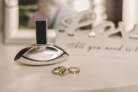 013 Wedding Photography_Anca si Daniel.jpg