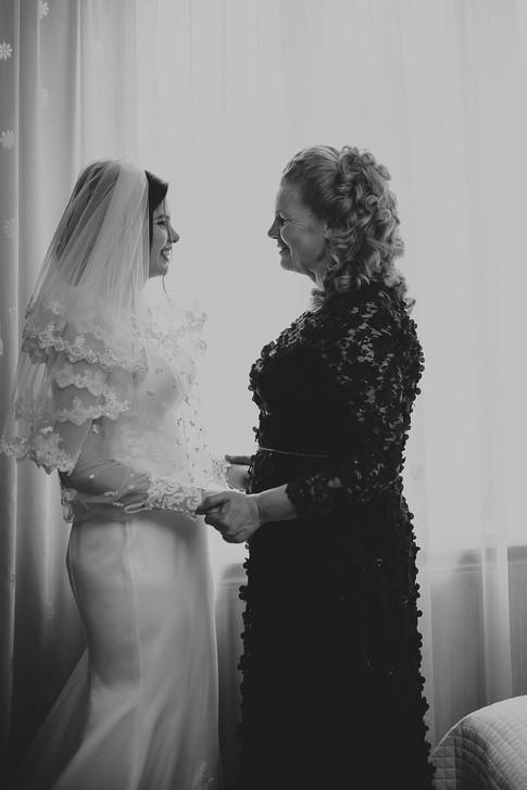 1071_Wedding Photography_Monica si Catal