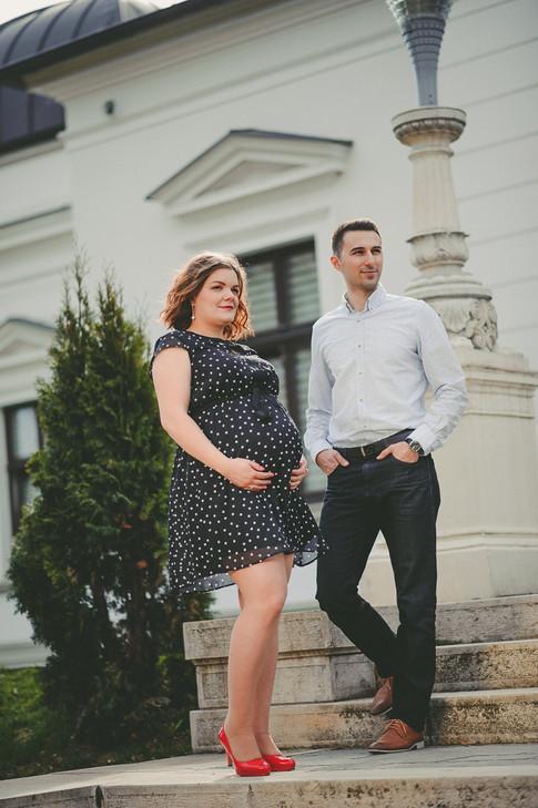 019 maternity photography_Andra&Radu.jpg