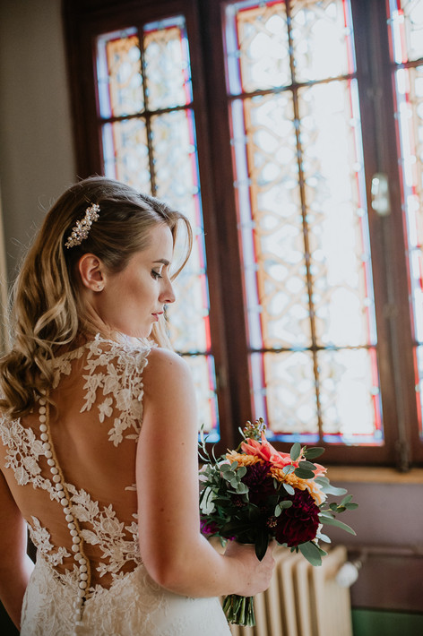 013 After Wedding Photography_Simona si Aditu.jpg