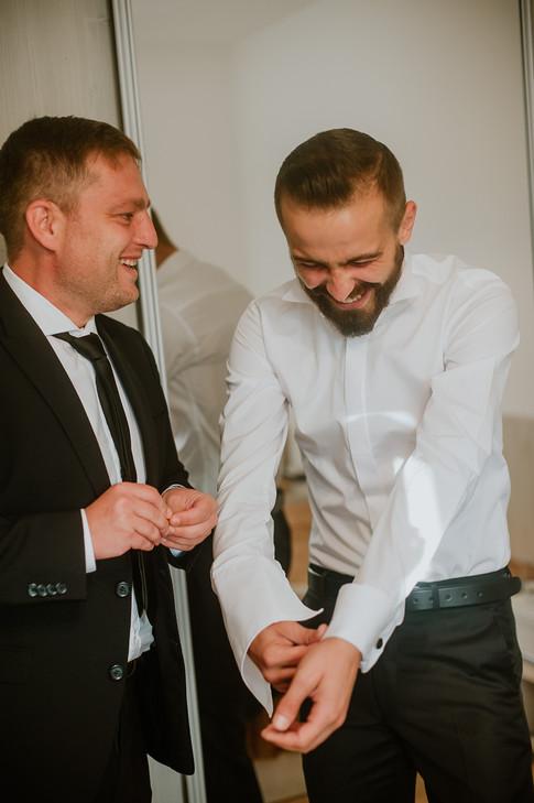 016 Wedding Photography_Julia si Mihai.jpg