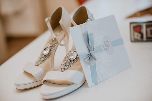 016 Wedding Photography_Denisa si Dinu.jpg
