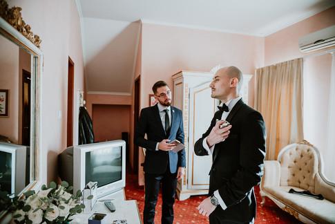 047 Wedding Photography_Paula si Catalin.jpg