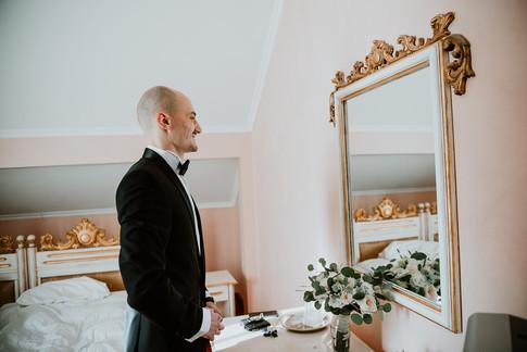 049 Wedding Photography_Paula si Catalin.jpg