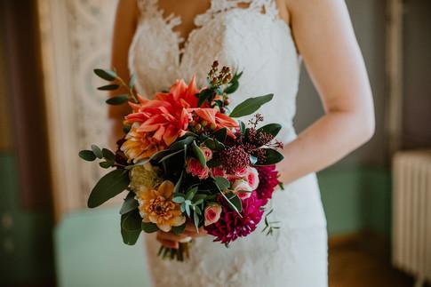014 After Wedding Photography_Simona si Aditu.jpg