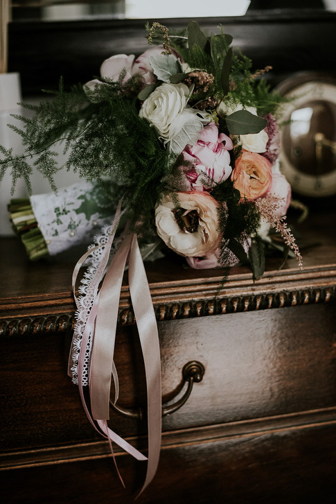 2045_Wedding Photography_Monica si Catal