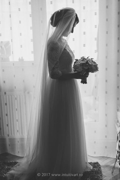 050 Wedding Photography_Anca si Daniel.jpg