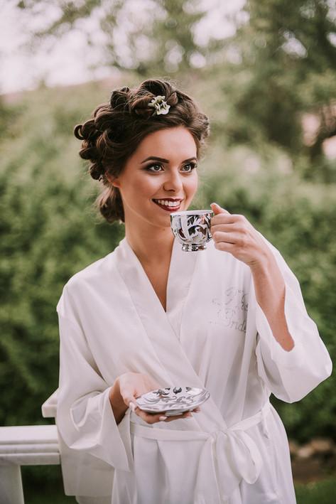 1126_WeddingPhotography_Hermina si Cipri