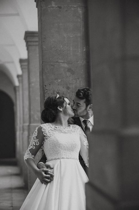 020 After Wedding Photos_Denisa si Dinu.jpg