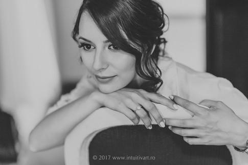 023 Wedding Photography_Alina si Horatiu.jpg