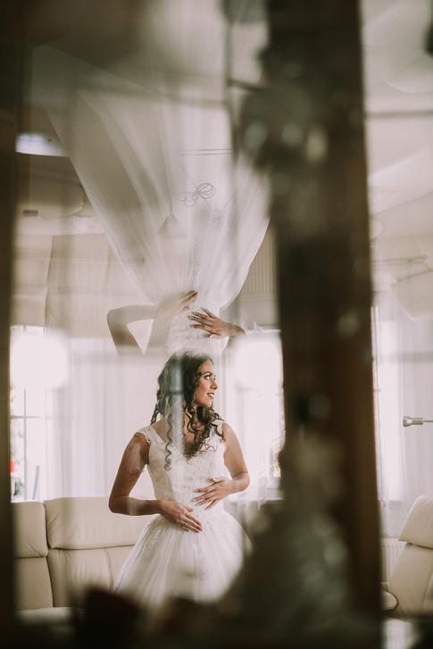 1251_Wedding Photography_Hermina si Cipr