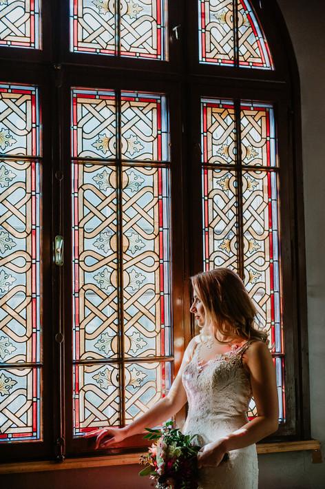 012 After Wedding Photography_Simona si Aditu.jpg