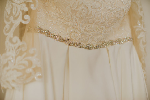 Wedding Photography Denisa si Dinu