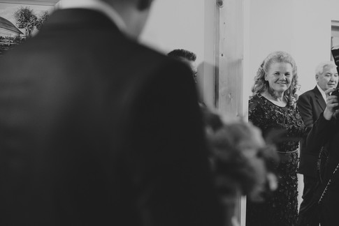 3067_Wedding Photography_Monica si Catal