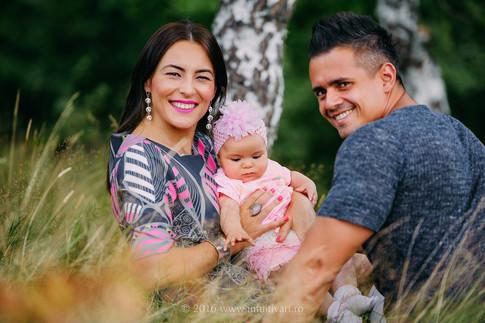 027 family photography_Cezara.jpg