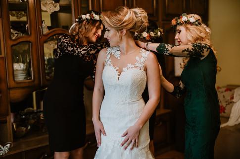 026 Wedding Photography_Simona si Aditu.jpg