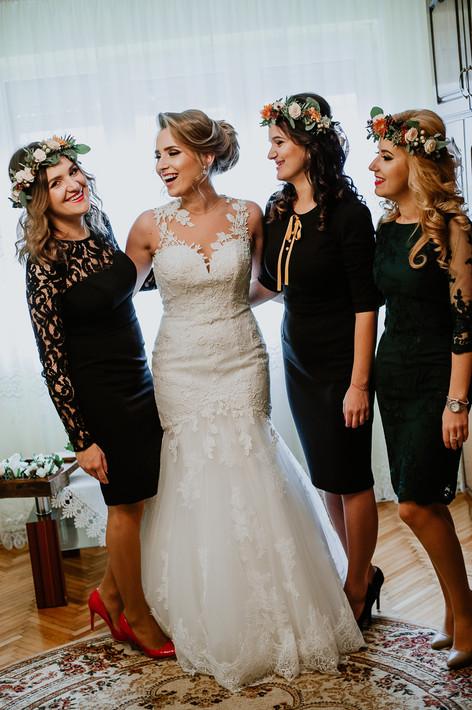 039 Wedding Photography_Simona si Aditu.jpg