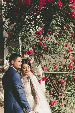 323 Wedding Photography_Dana si Mihai.jpg