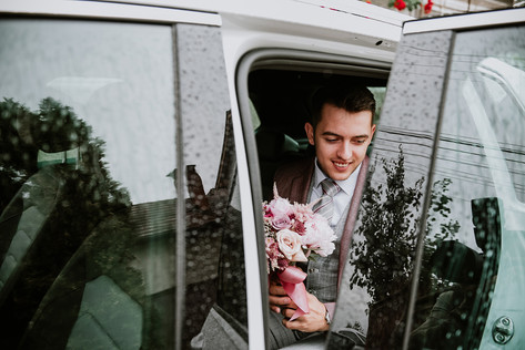 0041_Wedding Photography_Elisa si Cristi