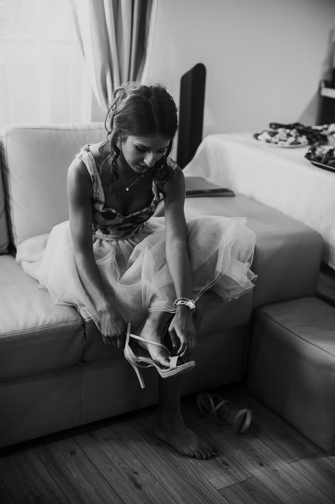 009 Wedding Photography_Julia si Mihai.jpg