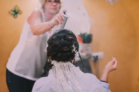 023 Wedding Photography_Dana si Mihai.jpg