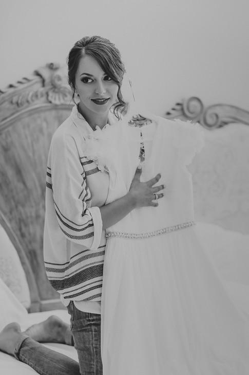 031 Wedding Photography_Alina si Horatiu.jpg