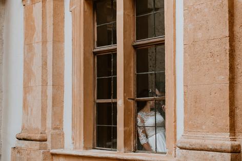 047 After Wedding Photos_Denisa si Dinu.jpg