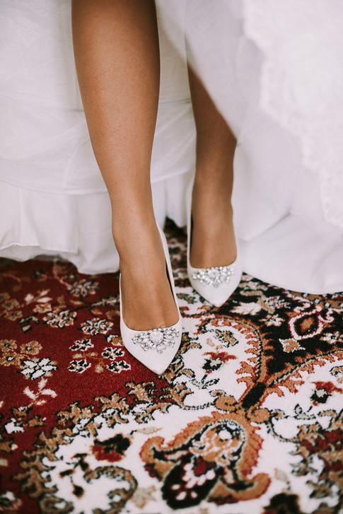 1284_Wedding Photography_Hermina si Cipr