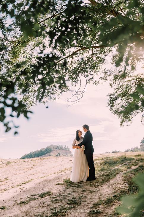 013 After Wedding Photography_Anca si Daniel.jpg