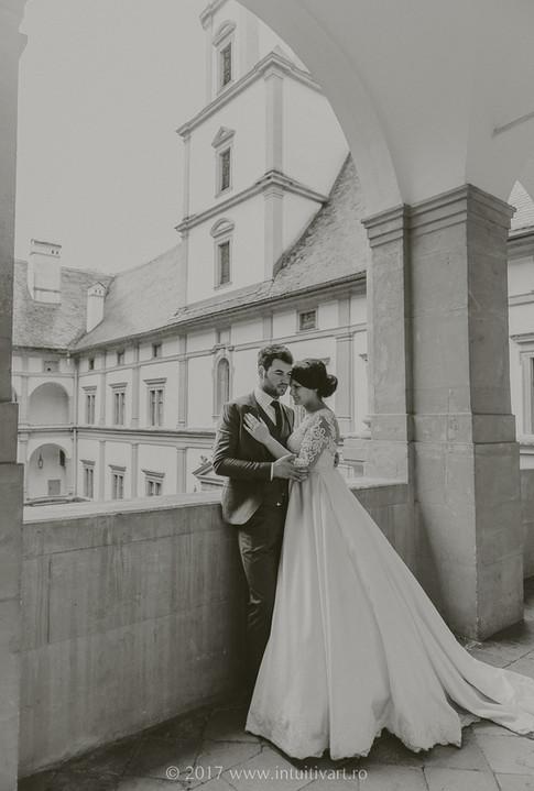 034 After Wedding Photos_Denisa si Dinu.jpg
