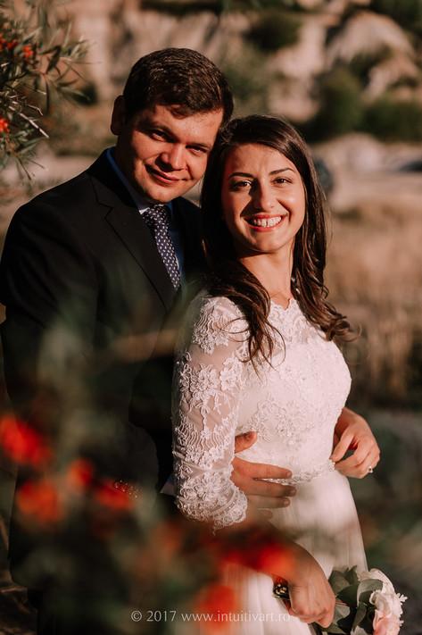 042 After Wedding Photography_Anca si Daniel.jpg