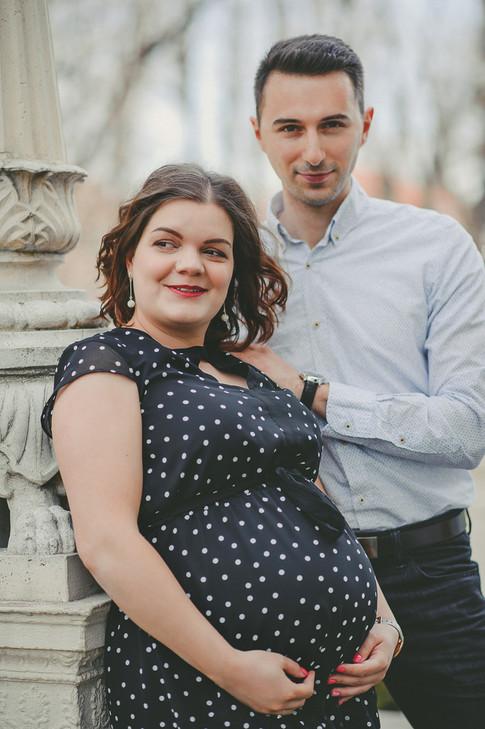 017 maternity photography_Andra&Radu.jpg