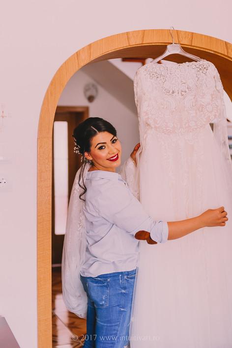 034 Wedding Photography_Dana si Mihai.jpg