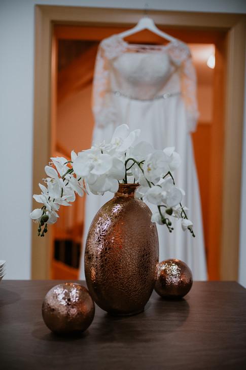 012 Wedding Photography_Denisa si Dinu.jpg