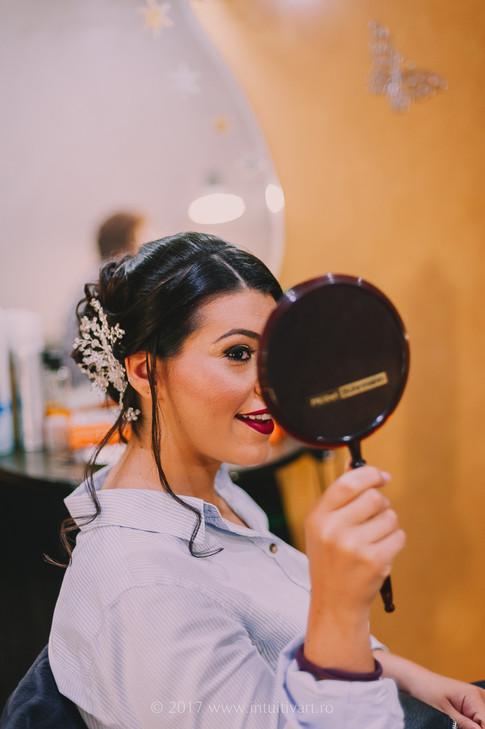 021 Wedding Photography_Dana si Mihai.jpg