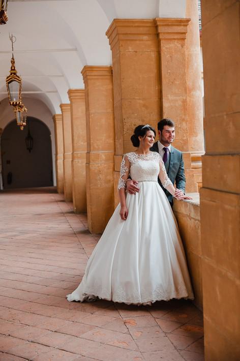 021 After Wedding Photos_Denisa si Dinu.jpg