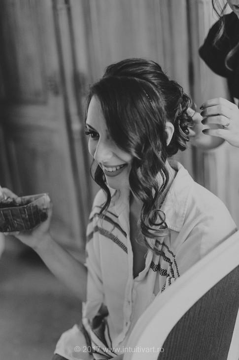 011 Wedding Photography_Alina si Horatiu.jpg