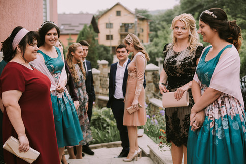 3008_Wedding Photography_Monica si Catal