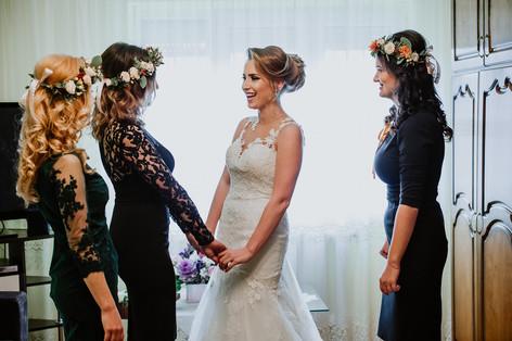043 Wedding Photography_Simona si Aditu.jpg